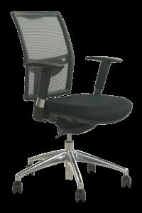 Pijlman-huislijn-stoel-trans